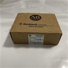 2085-OW8代理AB罗克韦尔2085系列现货库存质保一年