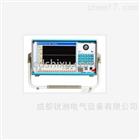 广元继电保护测试仪