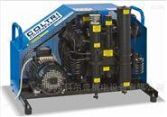 mch13充气泵