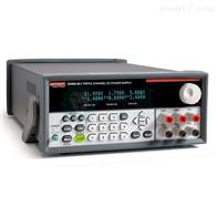 泰克2230G系列3通道可编程电源