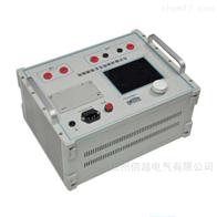 JYW6500JYW6500发电机转子交流阻抗测试仪