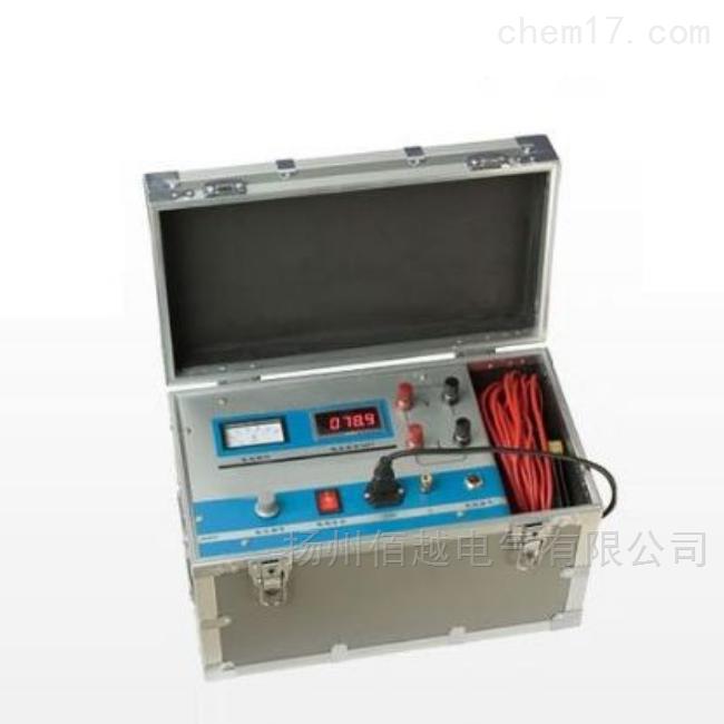 JYV片间电压测试仪