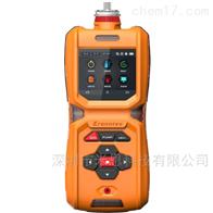便携式熔喷布阻尘率检测仪