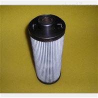 0030D020BN3HChydac賀德克液壓濾芯