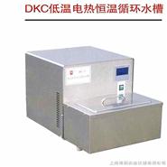 上海培因低温恒温循环水槽