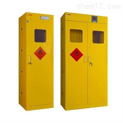 日照青岛气瓶柜生产厂家