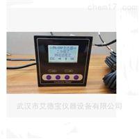 PH-110主机在线式PH酸度计/ORP计污水在线监测