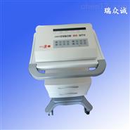 全日康J48A型电脑中频(透热)治疗仪