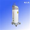 氦氖激光治疗仪JH30型