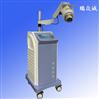 红光治疗仪KDH-150A