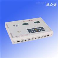 MTZ-G电脑中频电疗仪