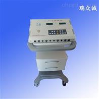 MTZ-G御健电脑中频电疗机