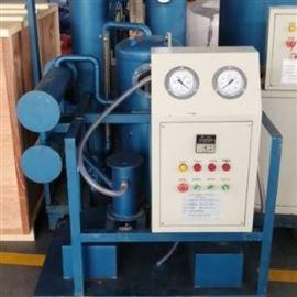 YN-TLYJ透平油滤油机