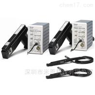 TRCP0300泰克TRCP0300电流探头