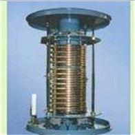 现货STEMMANN-TECHNIK光缆耦合器