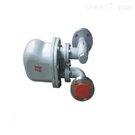 GSB大不锈钢GSB大流量杠杆浮球式疏水阀