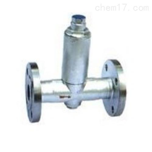 不锈钢液体膨胀式蒸汽疏水阀