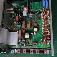 南京数控机床设备840D通电无反应维修