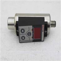 EDS348-5-016-Y00德國hydac賀德克壓力傳感器