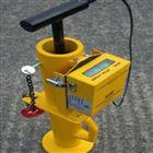 *尔夫球场地面硬度检测仪 CIST/883
