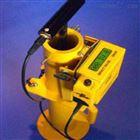 SDI 土壤硬度测试仪 CIST/ 882/4.5kg