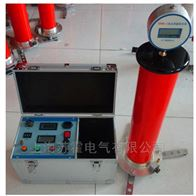 熔喷布静电发生器高压源