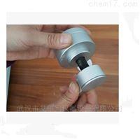 WSB系列粉末成型器 压粉器