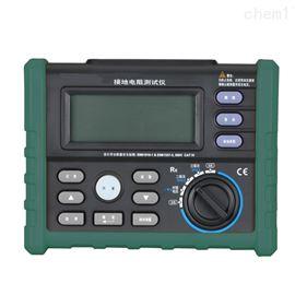 ZD9606F数字式接地电阻测试仪