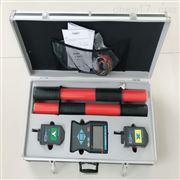 高标准高压核相仪