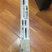 专家包修复西门子NCU模块上电显示8灯全亮