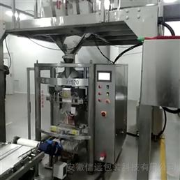 上海全自动粉料包装机