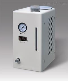 全自动氢气发生器  厂家