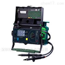 METRISO PRIME+数字式高压绝缘电阻测试仪METRISO PRIME+
