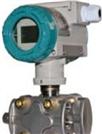 PDS405压力变送器PDS405
