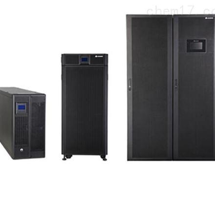 华为UPS5000-A系列(30k-800k)UPS电源