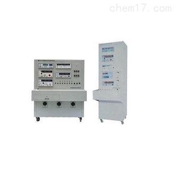 VG-6电器安全综合测试仪(六合一)