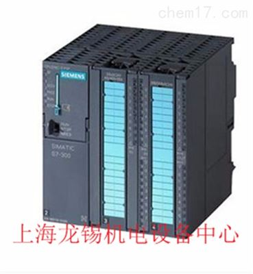 石家庄6SE7022-4EP50故障电源不亮专家维修