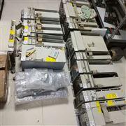 西门子840D数控系统开不了机11年修复解决