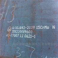 12cr1mov合金板
