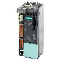 6AU1410-2AD00-0AA0西门子6AU1410-2AD00-0AA0控制单元控制器