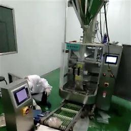 宁夏粉料自动包装机厂家