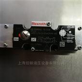 4WSE3E25V300E3X/VXT7/15K3力士乐Rexroth比例阀维修清洗中心