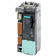 现货西门子双轴电机模块6SL3120-2TE13-0AD0