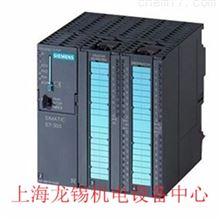 西门子直流调速装置报F60007十年修复解决