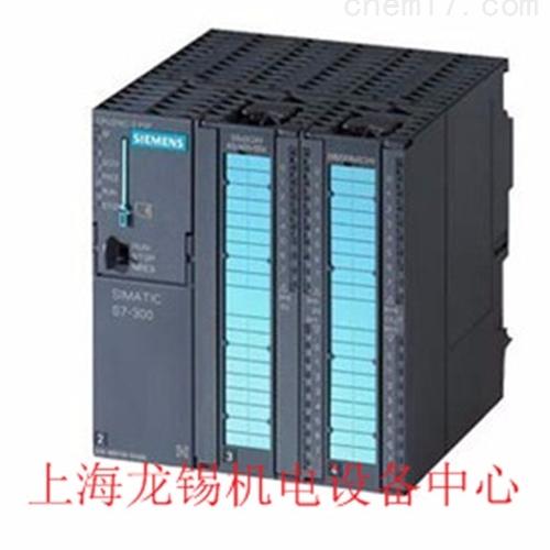 天津西门子PCU50死机通讯不上二十年维修