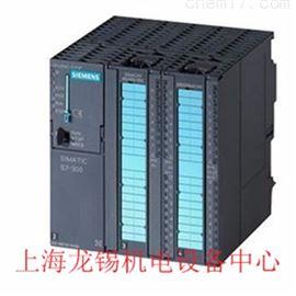 江苏西门子数控设备802D通讯不上一天维修好