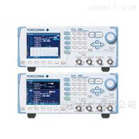 FG410/FG420横河 FG410/FG420 任意波形函数发生器