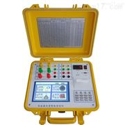 变压器容量测试仪低价销售