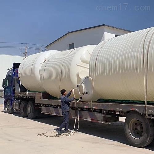 10吨沥青储存罐价格