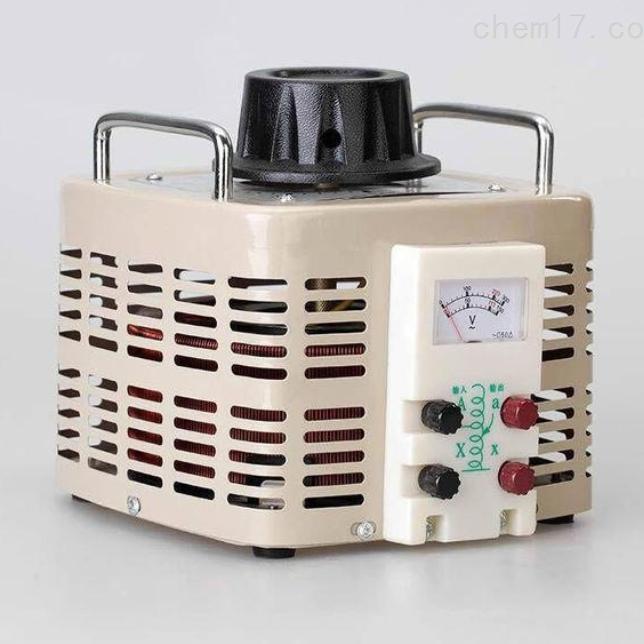 TDGC-15调压变压器